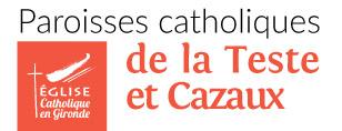 Secteur pastoral de La Teste & Cazaux - Diocèse de Bordeaux