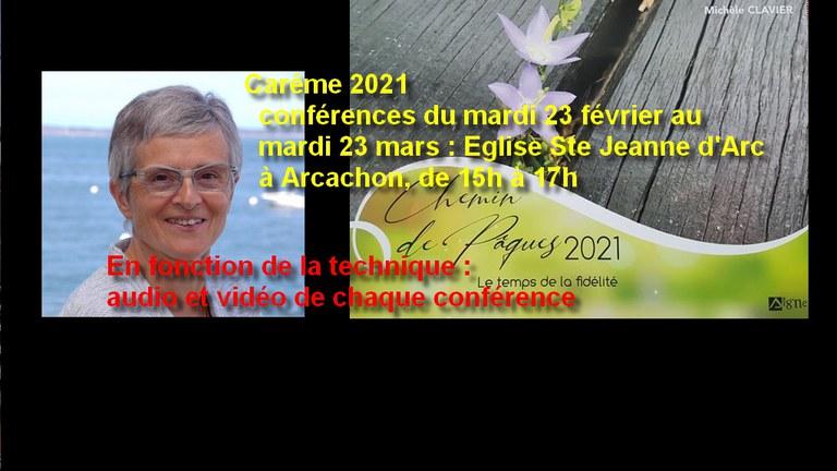 baniere_careme_2021-conferences_v1.jpg