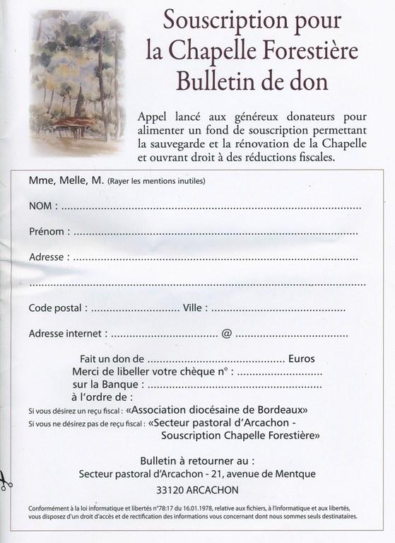 Chapelle_forestiere_souscription_feuillet_don.jpg