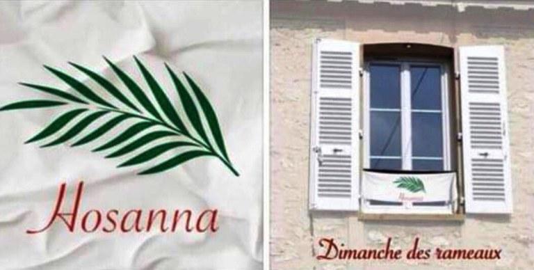 20200405_banderole_hosanna_rameaux-.JPG