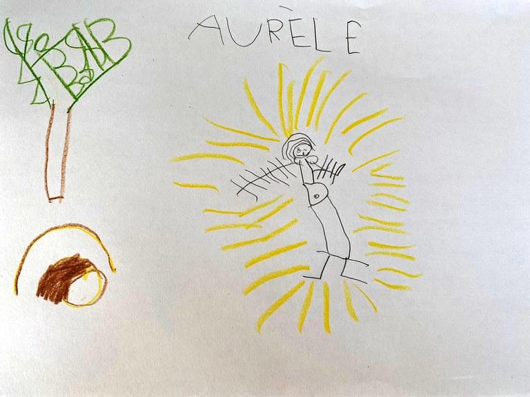 2020_concours_dessin_AureleVilette.jpg