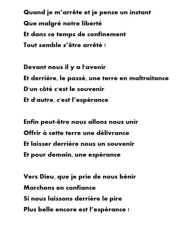 2020_concours_poeme_Famille_de_Lysa.jpg