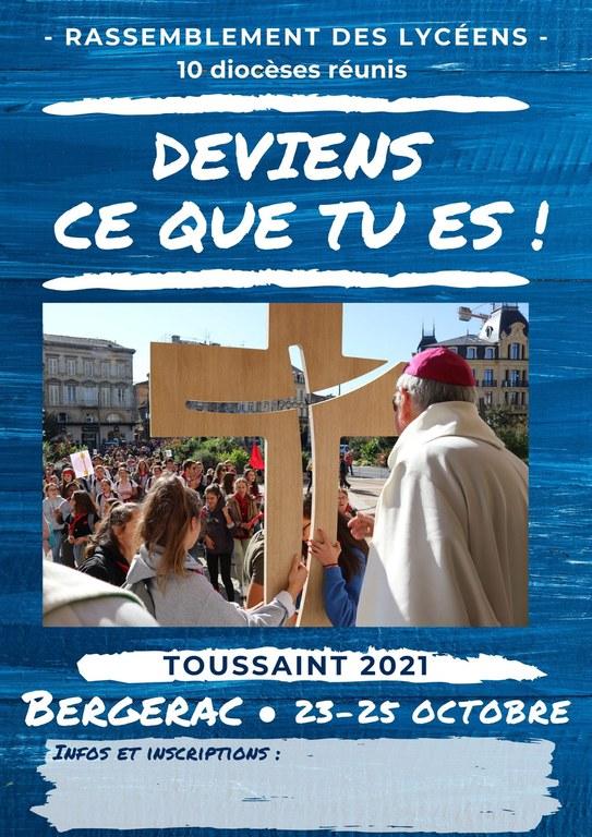 aumonerie2021-22_ Tousaint.jpg
