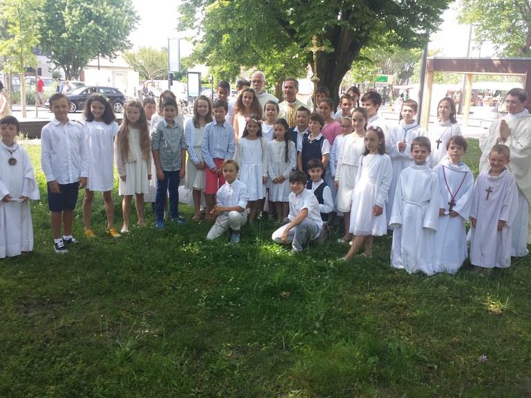 Communions2018_20180603_115601-.jpg