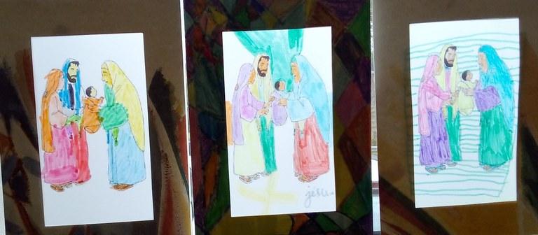 Eveil-foi-2020-presentation-Jesus-3.jpg