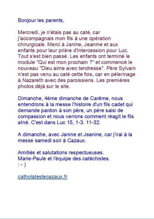 Kt-4ème-Di-Carême-Lc15,1-3.11-32-Di31mars19.JPG