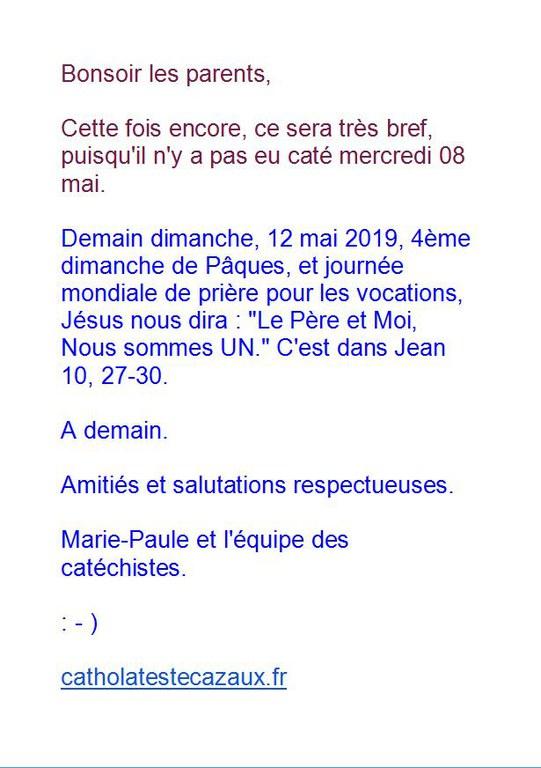 Kt-4ème-Di-de-Pâques-Jn10,27-30-Di12mai19.JPG