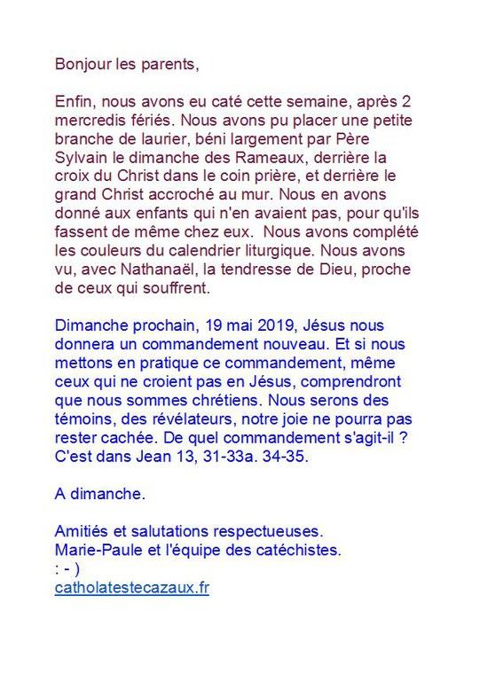 Kt-5ème-Di-de-Pâques-Jn13,31-33a.34-35-Di19mai19.JPG