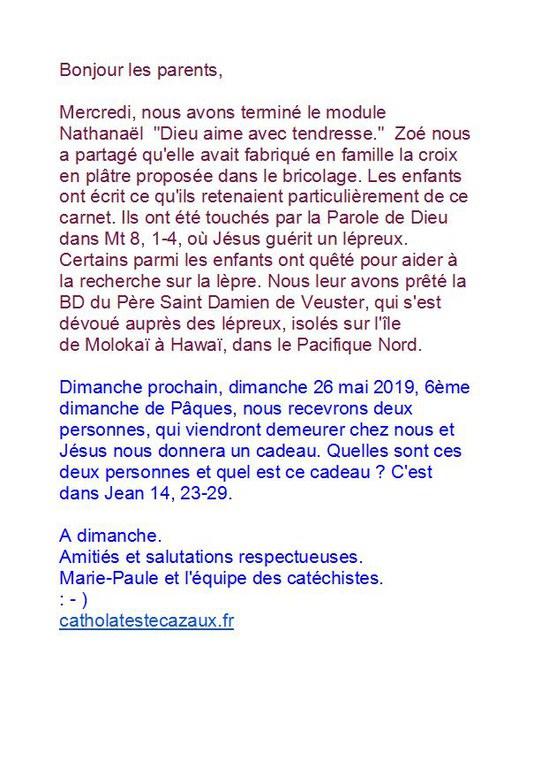 Kt-6ème-Di-de-Pâques-Jn14,23-29-Di26mai19.JPG