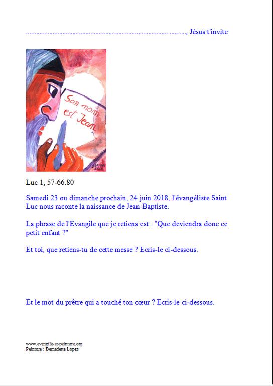 Kt-AnnéeB-Nativité-Saint-Jean-Baptiste-Lc1, 57-66.80.PNG