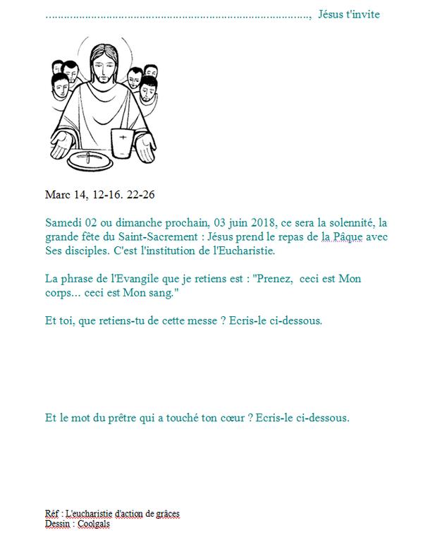 Kt-AnnéeB-Saint-Sacrement-Mc14,12-16.22-26.PNG