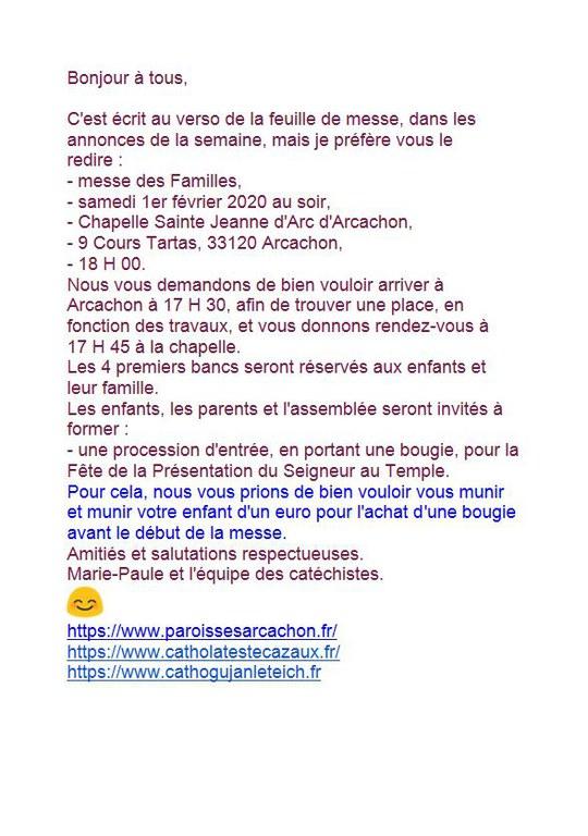 Kt-Présentation-du-Seigneur-au-Temple-Lc2,22-40-Di02fév20.JPG