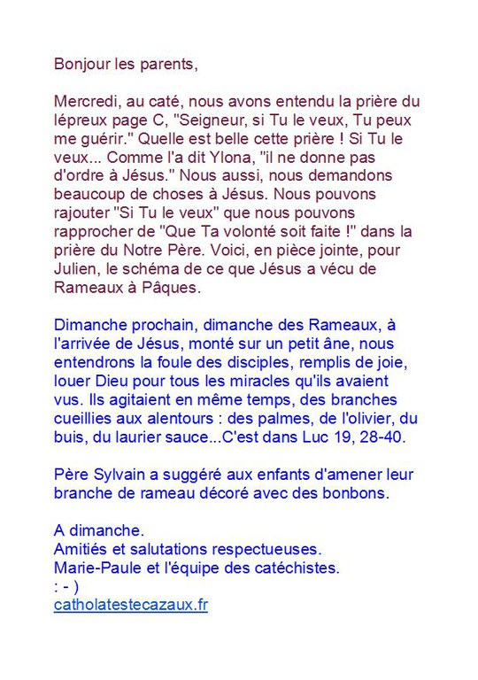 Kt-Rameaux-Lc19,28-40-Di14avr19.JPG