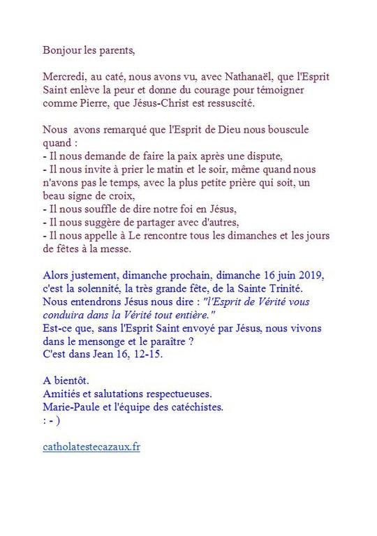 Kt-Solennité-Sainte-Trinité-Jn16, 12-15-Di16juin19.JPG