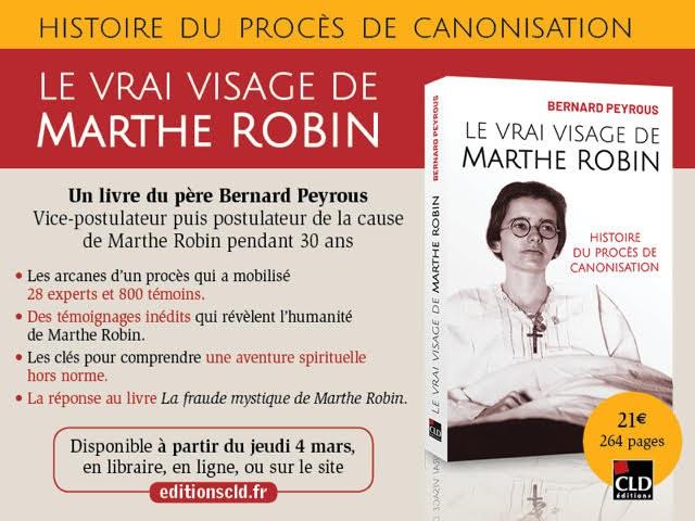 Livre_LE VRAI VISAGE DE Marthe Robin.jpg