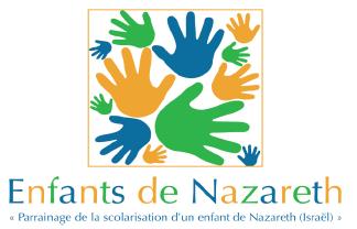 Logo_enfants_de_Nazareth.png