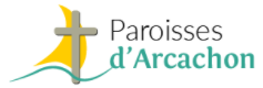 logo_paroisses_arcachon.PNG
