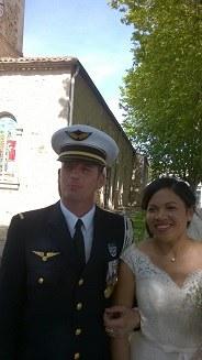Mariage d'Eric et Hanitra.jpg