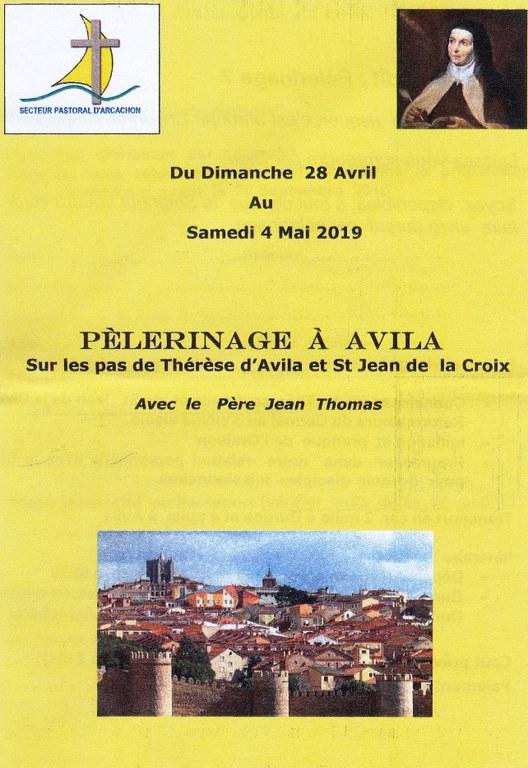 pelerinage2018_Avila_0.jpg