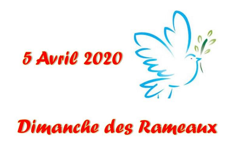 Rameaux_baniere_2020_1_BernardD.jpg
