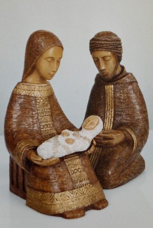 Vierge-enfant-jesus.JPG